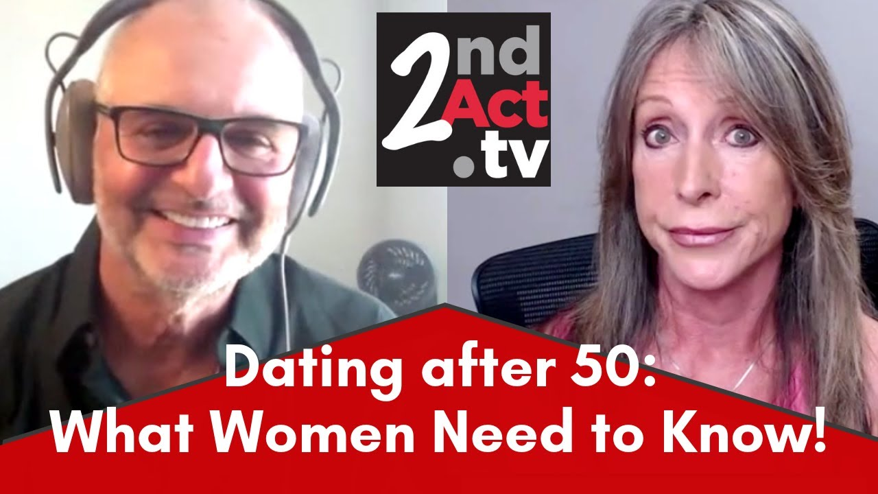 Dating women i appointment
